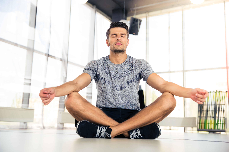 Learn To Meditate Satori Health & Wellness Coaching