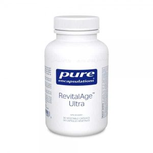 Revive Age Ultra