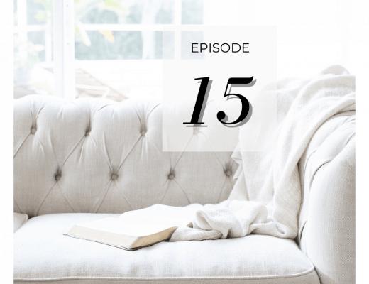 Episode 15 Satori Radio Podcast
