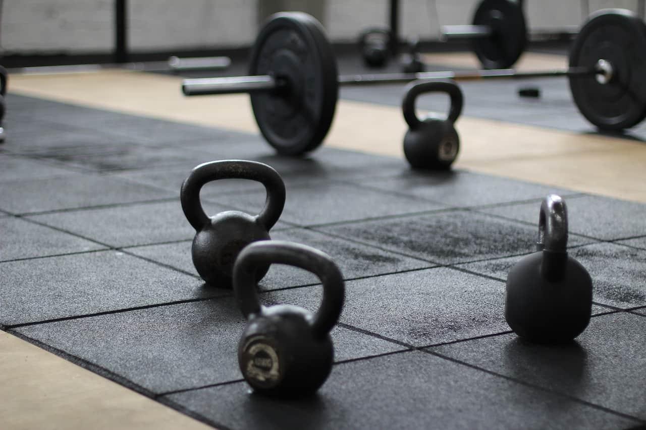 health and wellness coaching.