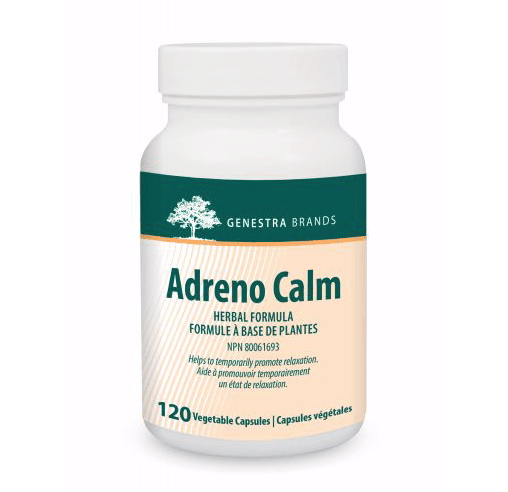 Adreno-Calm, Store @ Satori Health & Wellness Coaching