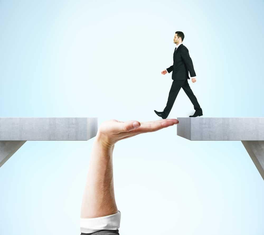 Bridge-Gap-Theory-Practice