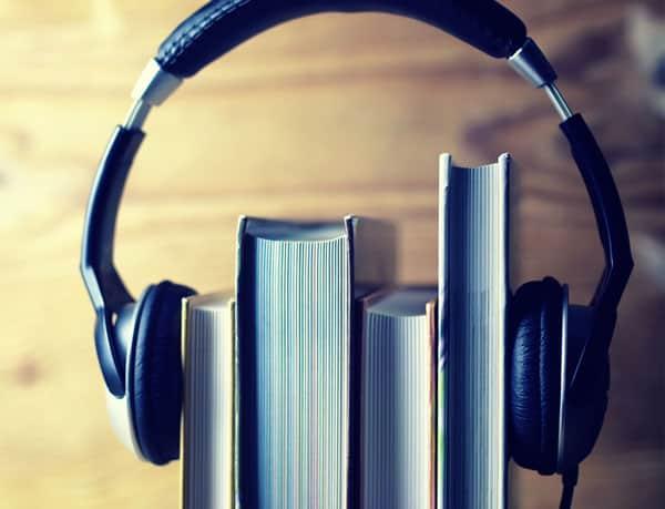 audio Fun Facts