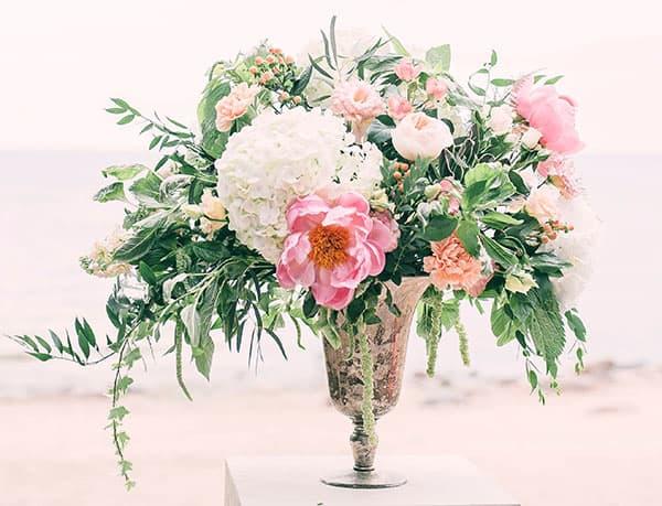 flower Fun Facts