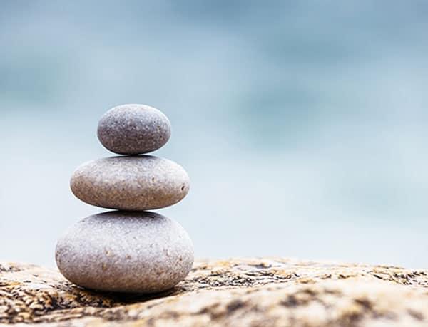 meditation Fun Facts