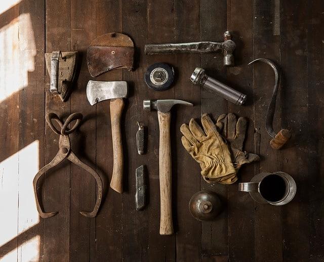 tools-498202_640 Pro-Mind | Clinician Bonus