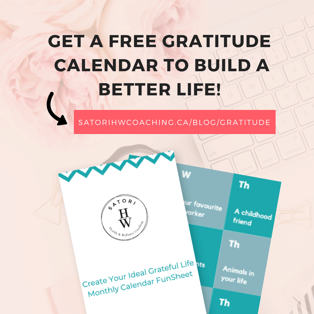 Copy-of-6.-Instagram-Post-w_-Content-Upgrade-DO-NOT-EDIT-THIS-TEMPLATE Lightbox – gratitude calendar