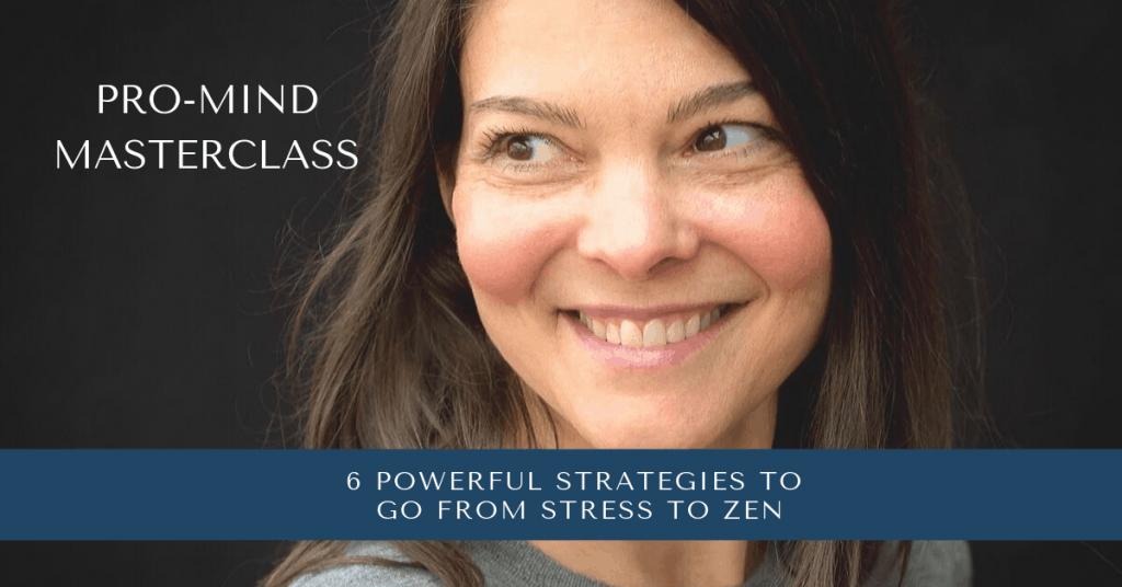 6-Powerful-Strategies-To-Go-From-Stress-To-Zen-1024x536 FAQ