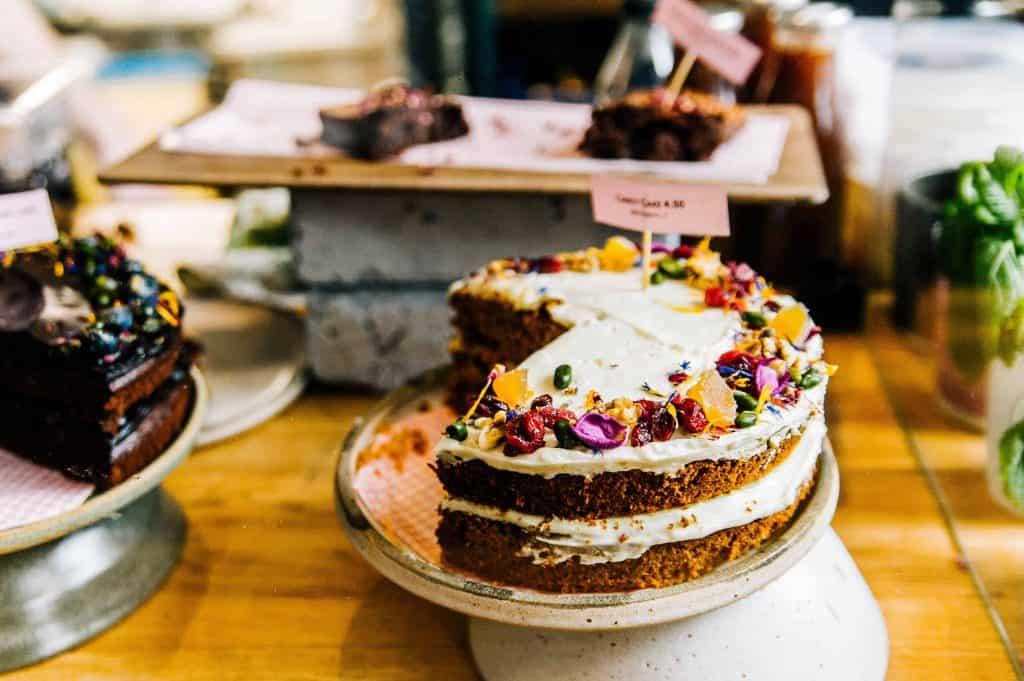 baked-bakery-baking-709841-1-1024x681 Lynn Chenier Bio | Health, Mindset & Meditation Expert